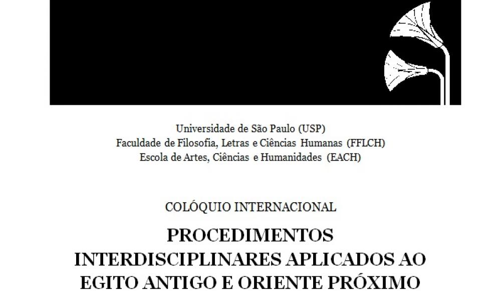 coloquio_layout12_0.png