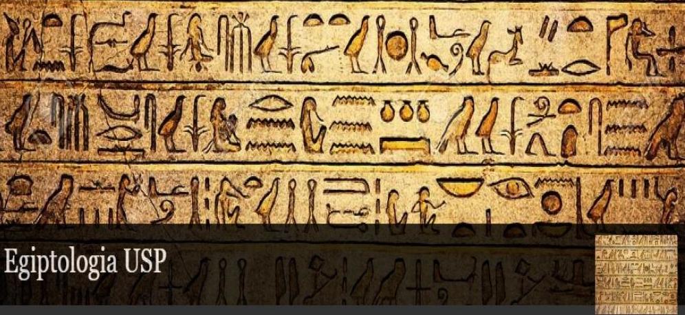 egiptologiausp_0.png